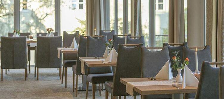 Landskron Restaurant3