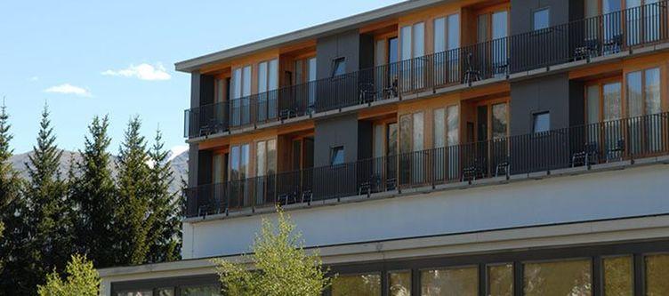 Laudinella Hotel4