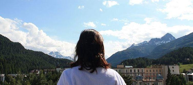 Laudinella Panorama