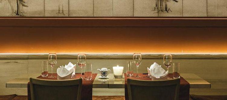 Laudinella Restaurant14