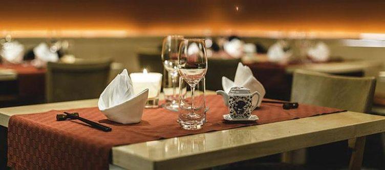 Laudinella Restaurant15