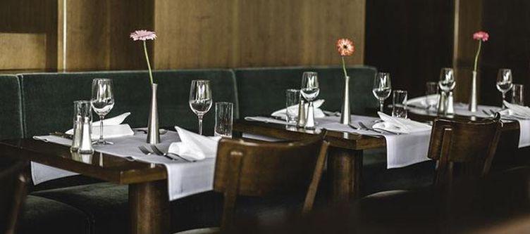 Laudinella Restaurant3