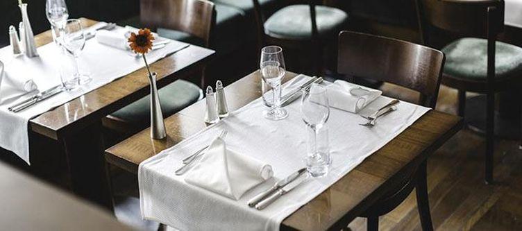 Laudinella Restaurant6