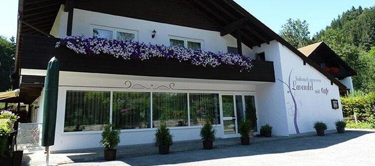 Lavendel Hotel4