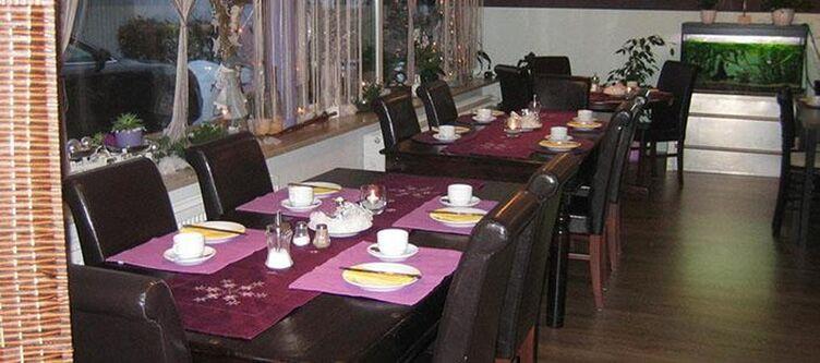Lavendel Restaurant2