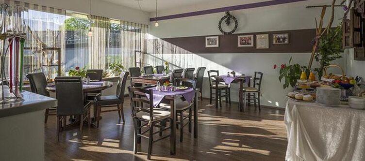Lavendel Restaurant3