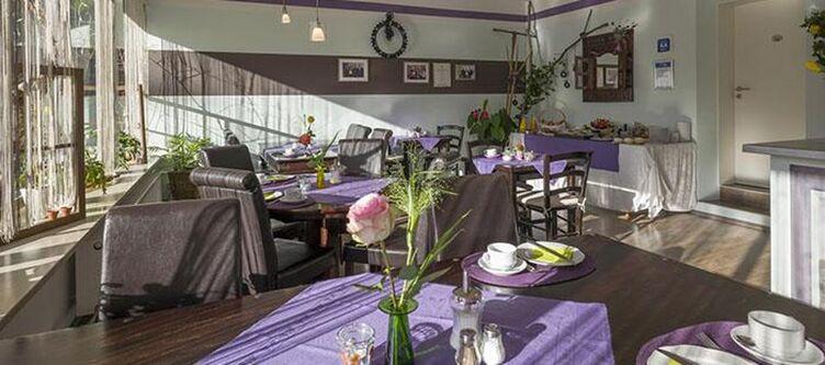Lavendel Restaurant4