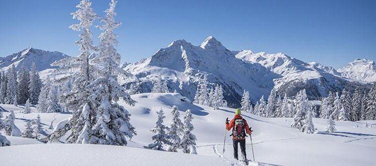 Lavendel Ski2