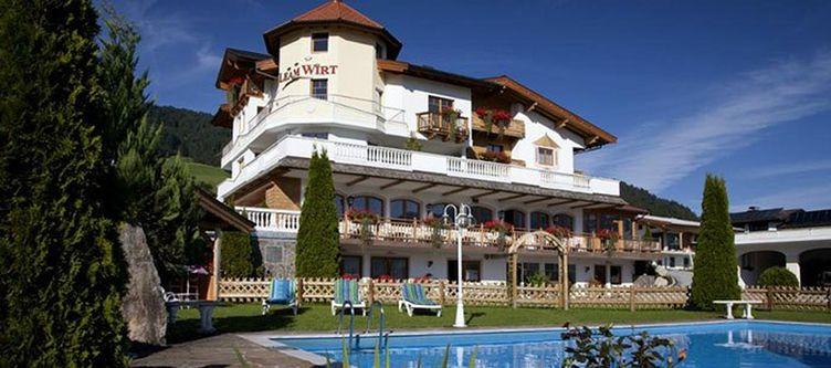 Leamwirt Hotel2