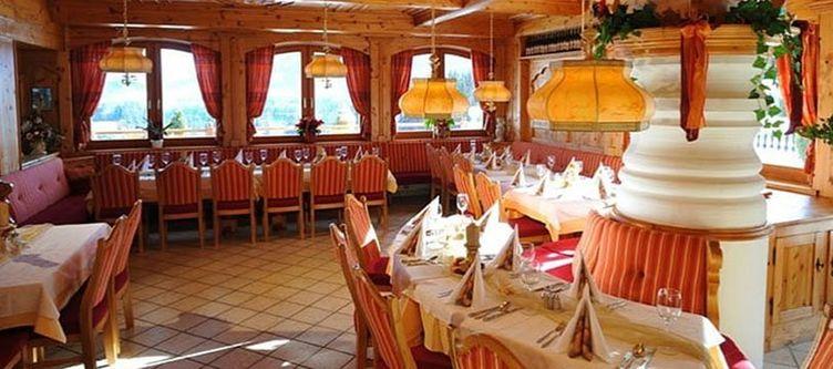Leamwirt Restaurant