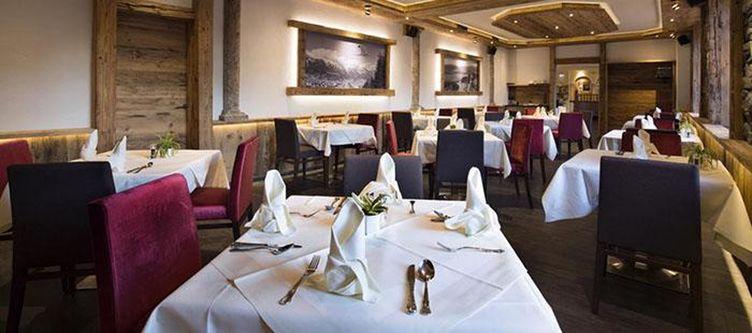 Leipzigerhof Restaurant2