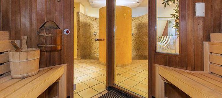 Leipzigerhof Wellness Sauna2