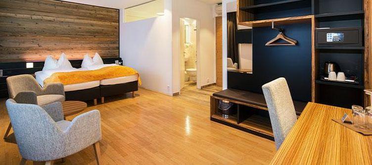Leipzigerhof Zimmer5