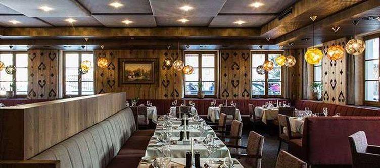 Lenz Restaurant3