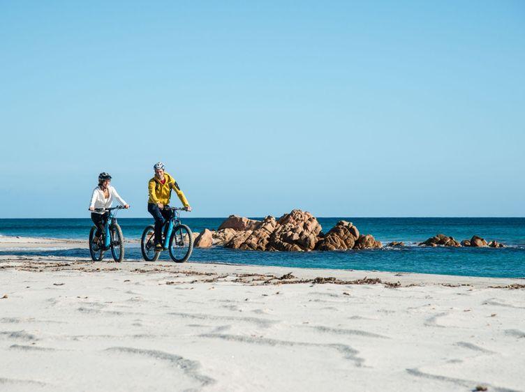 Lets Bike Sardinia 30 1