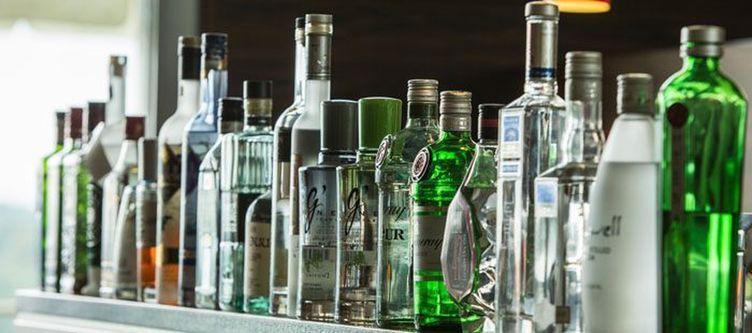 Liebmann Alkohol4