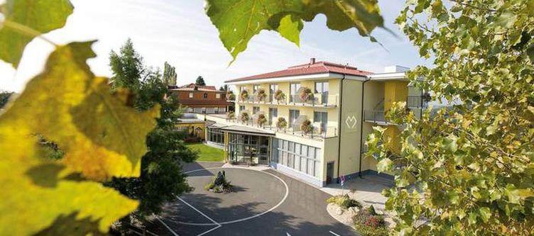Liebmann Haus2