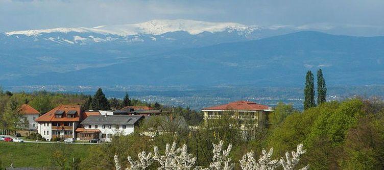 Liebmann Landschaft2