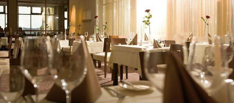Liebmann Restaurant3