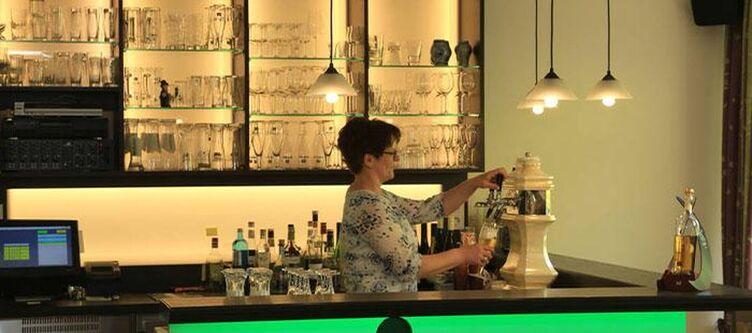 Liestal Bar