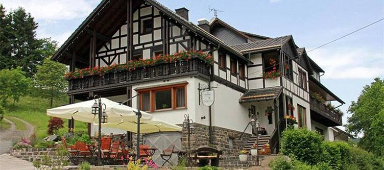 Liestal Hotel