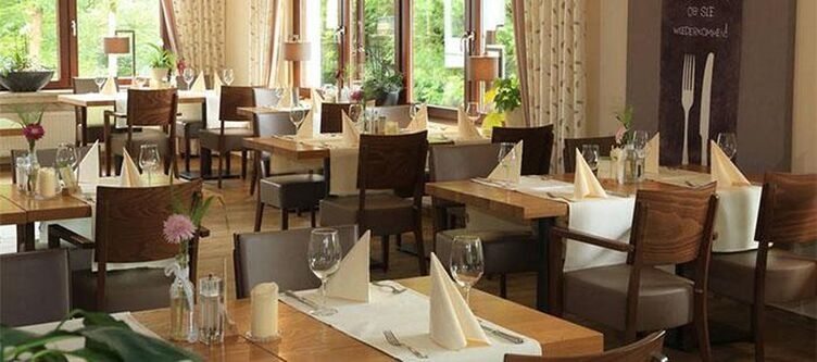 Liestal Restaurant