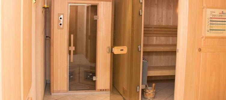 Liestal Wellness Sauna2
