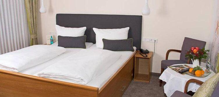 Liestal Zimmer Standard2