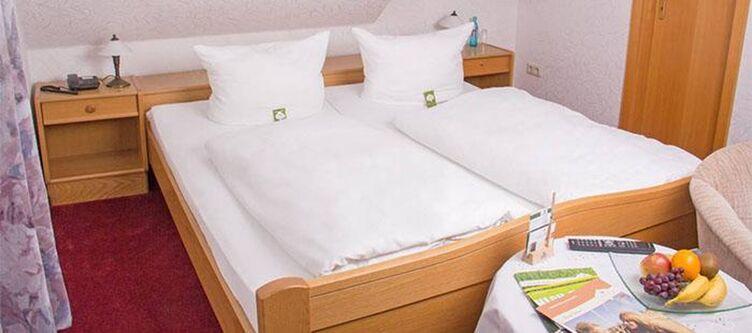 Liestal Zimmer Standard3