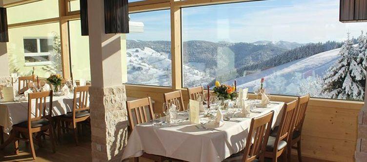 Lilienfein Restaurant4
