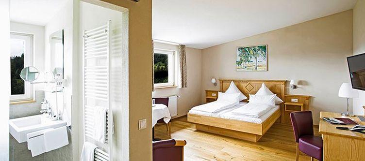 Lilienfein Zimmer Komfort2