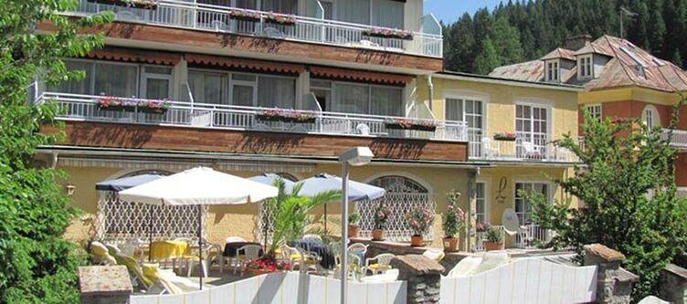 Lindenhof Hotel6