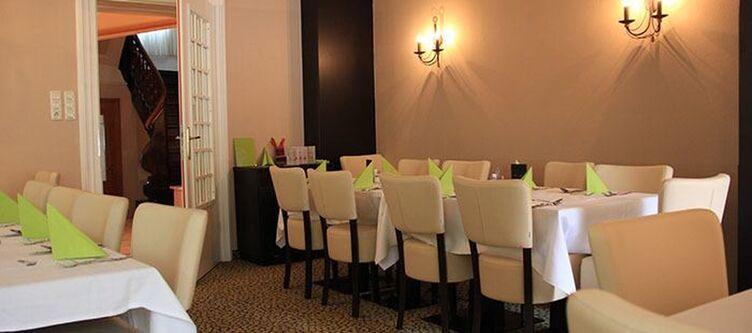 Lindenhof Restaurant12