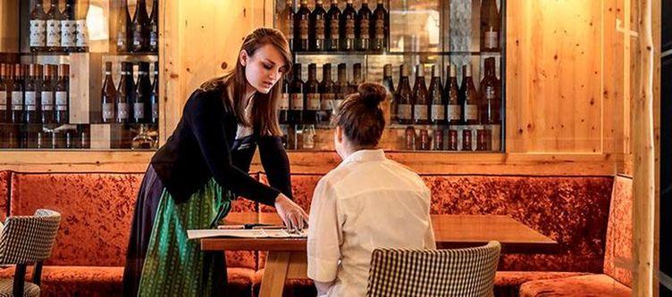 Lindenwirt Restaurant2