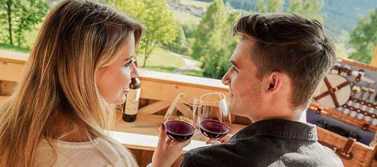 Lindenwirt Wein2