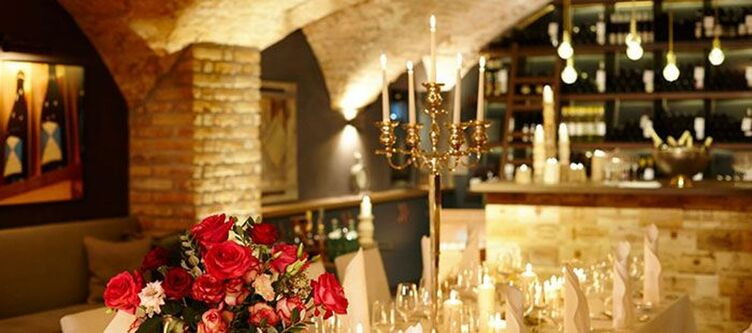 Lindner Restaurant2