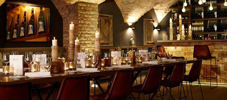 Lindner Restaurant4