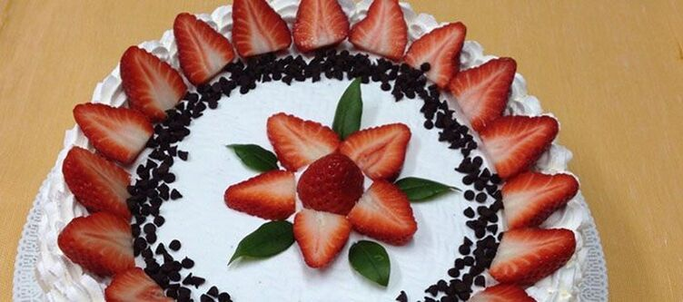 Loasi Kulinarik Dessert2