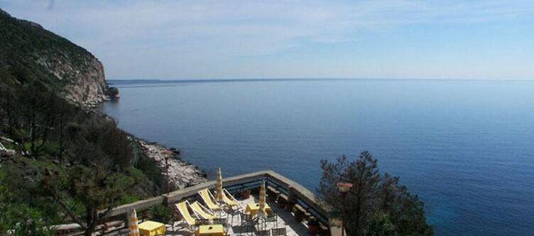 Loasi Panorama Terrasse2