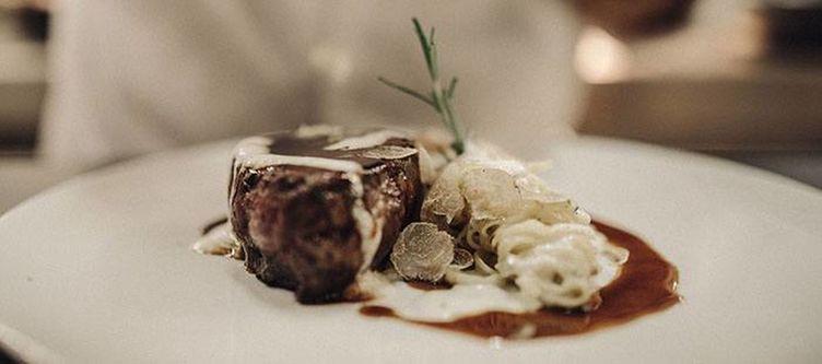 Lodge Kulinarik7