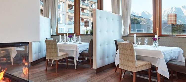 Lodge Restaurant2