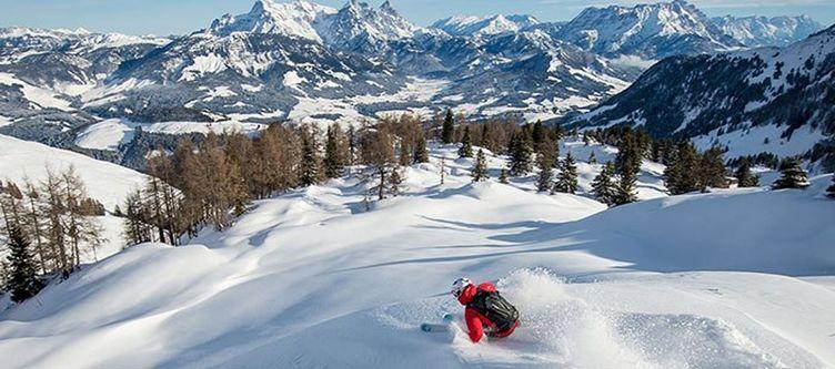 Lodge Ski2