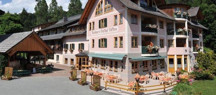 Loeffele Hotel4