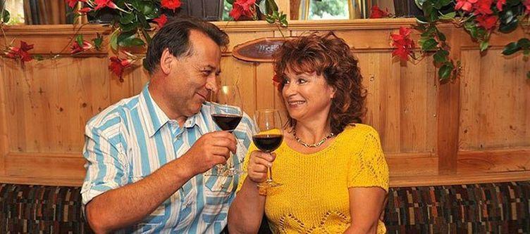 Loeffele Paar Wein