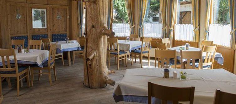 Loeffele Restaurant