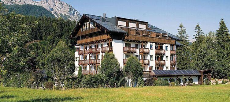 Loewe Hotel3