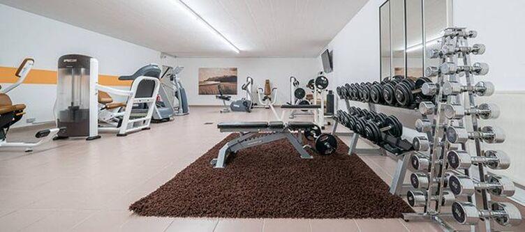 Loftstyle Fitness