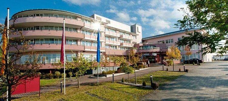 Loftstyle Hotel 1