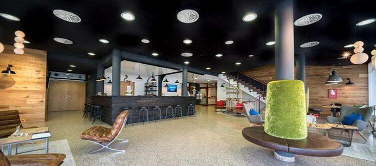Loftstyle Lobby2