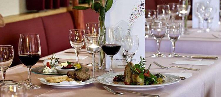 Loftstyle Restaurant2